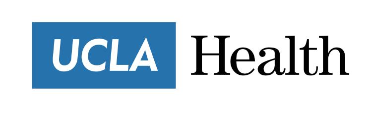 UCLAH-logo-white-bkgrd
