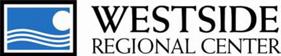 Westside-Logo_b1e1da08619f40735f610132923d51c7